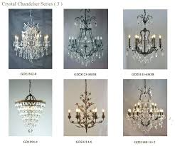 chandeliers gallery 74 chandelier photo of viewing 3 photos mercury glass intended for chandeliers reviews