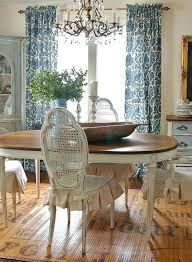 animal print dining chairs latest kitchen color with animal print dining chair covers animal print dining