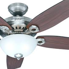 hunter adirondack ceiling fan light kit ideas