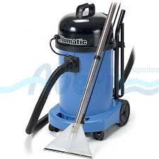 carpet machine cleaner. numatic ct470-2 commercial carpet \u0026 upholstery cleaner machine
