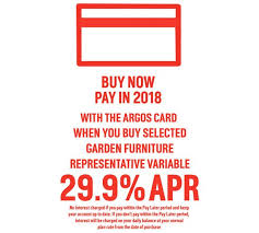 malibu 8 seater patio furniture set. collection malibu 6 seater steel patio set - black 8 furniture t