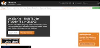 ukessays com review legit essay writing services  ukessays com