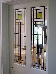 stained glass stained glass front door panels doors for art leaded more cost glas