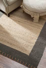 picture 10 of 50 jute area rugs inspirational cameron 100