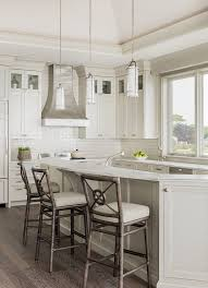 curved kitchen island with curved countertop pin it on view full size