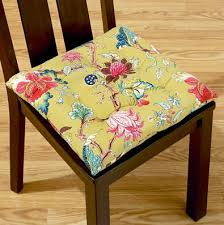 dining chair pads. creative of dining room chair pads with seat cushions chairs on