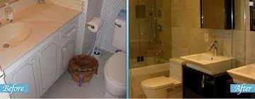 adorable 90 bathroom remodeling delray beach fl design
