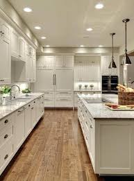 best can lights installing can lights living room elegant best recessed lighting layout ideas on kitchen