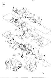 parts for case 580c loader backhoes magnify mouse over diagram to magnify case 580c
