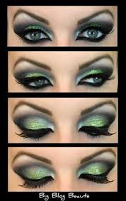 the 25 best ideas about pretty witch makeup on witch makeup y witch and joker makeup witch makeup ideas witch makeup witches and witch makeup ideas witch