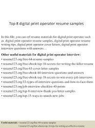 Ceo Of A Hospital Resume Best Mba Critical Analysis Essay Ideas