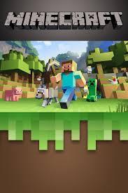 Minecraft Pictures To Print Minecraft Invitation Template Rome Fontanacountryinn Com