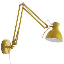 boconcept lighting. Share Boconcept Lighting E