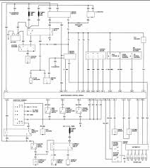89 jeep yj wiring diagram jeep wrangler electrical throughout 1988 jeep yj wiring diagram 89 jeep yj wiring diagram jeep wrangler electrical throughout 1988 in wrangler