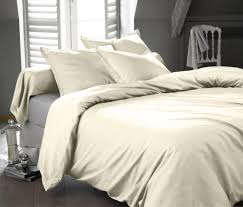 ultra soft exquisitely smooth genuine 100 plush cotton 800 thread count duvet sets lavish