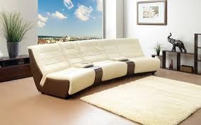 Каталог мягкой кожаной мебели фабрики ТРИЭС, <b>мягкая мебель</b> ...