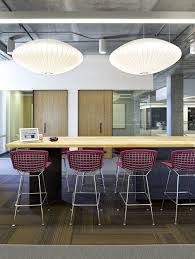 cisco offices studio. Perfect Offices Interior Interesting Cisco Offices Studio Oa 3 With K