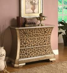 Leopard Bedroom Accessories Leopard Print Bedroom