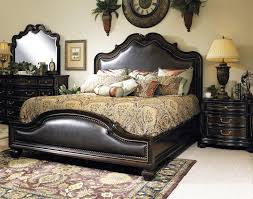 Seaside Bedroom Furniture Fairmont Designs Bedroom Furniture Fairmont Designs Seaside 5
