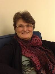 Rosie Wallace talks to Liberal Democrat Voice about her books - Rosie-Wallace