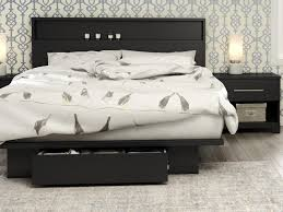 Sturdy Bedroom Furniture Shop Bedroom Furniture Mattresses At Homedepotca The Home