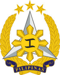 Armed Forces Of The Philippines Wikipedia