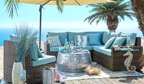 pier one outdoor chair