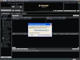 Giveaway of the day in Dutch — vsdc pro video editor.8