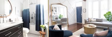Interior Designer And Decorator Kerra Michele Interiors 55
