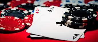 Thrill on playing live casino games | Money Gaining Online Gambling Games