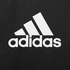 <b>Куртка мужская Condivo</b> 18 Winter, черная с логотипом - цена от ...