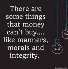 Money Quotes Sayings About Wealth Images Pictures CoolNSmart Awesome Money Quotes