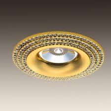 <b>Светильник точечный Lightstar</b> Miriade <b>011972</b> купить в интернет ...
