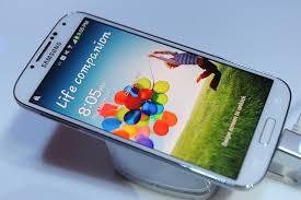 Samsung Galaxy S4 Price In Uae 2015