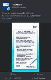 Diketahui, eiger sempat menjadi perbincangan hangat di media sosial berkait 'surat cintanya' kepada dian widiyanarko. Indonesia Unspun Redux