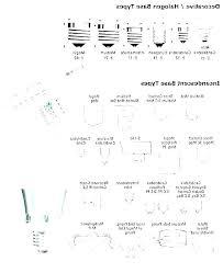 Fan Size Chart Ceiling Fan Size Guide Keenaninterior Co