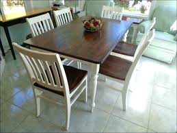 farm style dining chairs kitchen retro french farmhouse tables and australia
