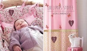 Ideen für eine traumhafte babyzimmer gestaltung