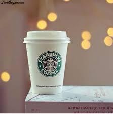 starbucks coffee tumblr. Plain Starbucks Starbucks Coffee Throughout Tumblr LoveThisPic