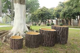 examplary full image also large big plant pot decoration in big flower pots giant as wells