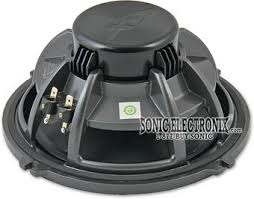 alpine spx 17pro spx17pro 6 5 2 way type x component car audio product alpine spx 17pro