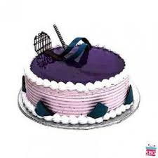 Send Birthday Cakes To India Happy Birthday Cake Delivery In India