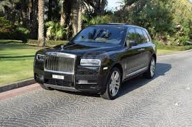 Prices for the 2021 cullinan range start from $340,350. Rent Rolls Royce Cullinan 2019 Car In Dubai Day Monthly Rental