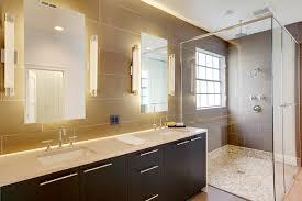 transitional bathroom designs. Full Size Of Bathroom Interior:modern Master Remodel Transitional Modern Interior Designs