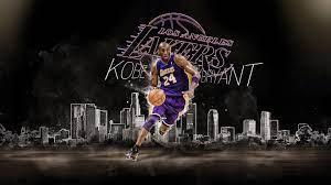 Kobe Bryant Laptop Wallpapers - Top ...