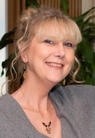 Christie Black Obituario - Virginia Beach, VA