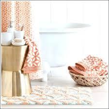 c rug target threshold bath rug c rugs target c bath rug target
