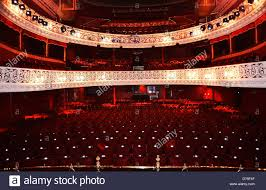 Gaiety Theatre Dublin Seating Chart At The Gaiety Theatre Stock Photos At The Gaiety Theatre