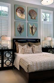 coastal inspired furniture. how to decorate a beach style bedroom see our collection of design ideas for decorating coastal inspired furniture t