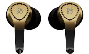 bang and olufsen earbuds. bang \u0026 olufsen beoplay h3 golden edition headphones and earbuds 3